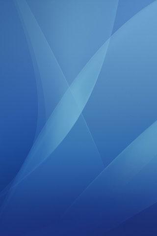Mac Wallpaper iPod Touch Wallpaper