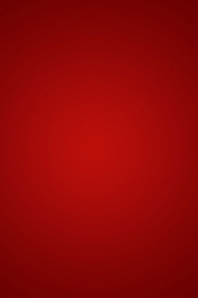Red IPod Touch Wallpaper