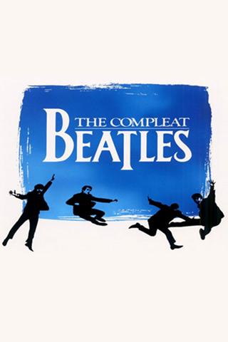 Beatles iPod Touch Wallpaper