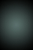 Gradient iPod Touch Wallpaper