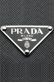 Prada iPod Touch Wallpaper