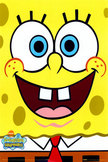 SpongeBob iPod Touch Wallpaper