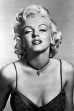 Marilyn Monroe iPod Touch Wallpaper