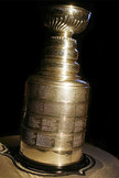 Stanley Cup iPod Touch Wallpaper