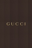 Gucci iPod Touch Wallpaper
