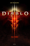 Diablo III iPod Touch Wallpaper