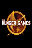 The Hunger Games iPod Touch Wallpaper