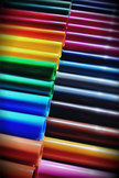 Markers iPod Touch Wallpaper