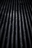 Wool iPod Touch Wallpaper