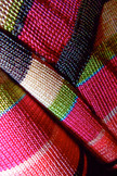 Textile iPod Touch Wallpaper