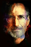 Steve Jobs iPod Touch Wallpaper