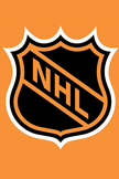 NHL Logo iPod Touch Wallpaper