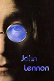 John Lennon iPod Touch Wallpaper