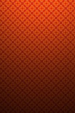 Texture Pattern iPod Touch Wallpaper