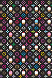 Louis Vuitton iPod Touch Wallpaper