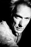 Clint Eastwood iPod Touch Wallpaper
