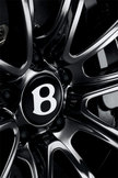 Bentley Rim iPod Touch Wallpaper