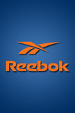 Rebook iPod Touch Wallpaper