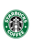 Starbucks iPod Touch Wallpaper